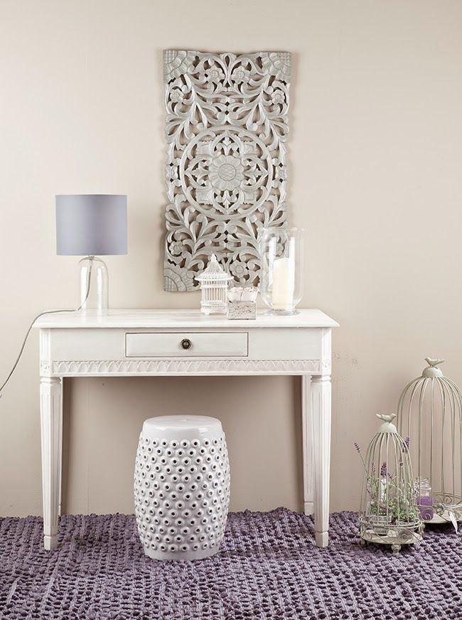 1 recibidor 3 opciones decorando con tr s studio para banak importa sorteo recibidor - Banak importa recibidores ...