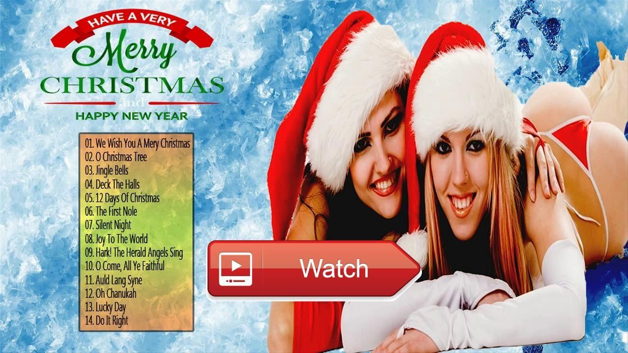 best pop christmas songs ever 17 christmas songs and carols playlist best pop christmas songs ever - Best Pop Christmas Songs
