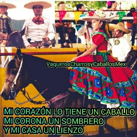 Instagram media by vaqueros_charros_ycaballos_mex - #caballos #escaramuzas #charro #charreria #Jalisco