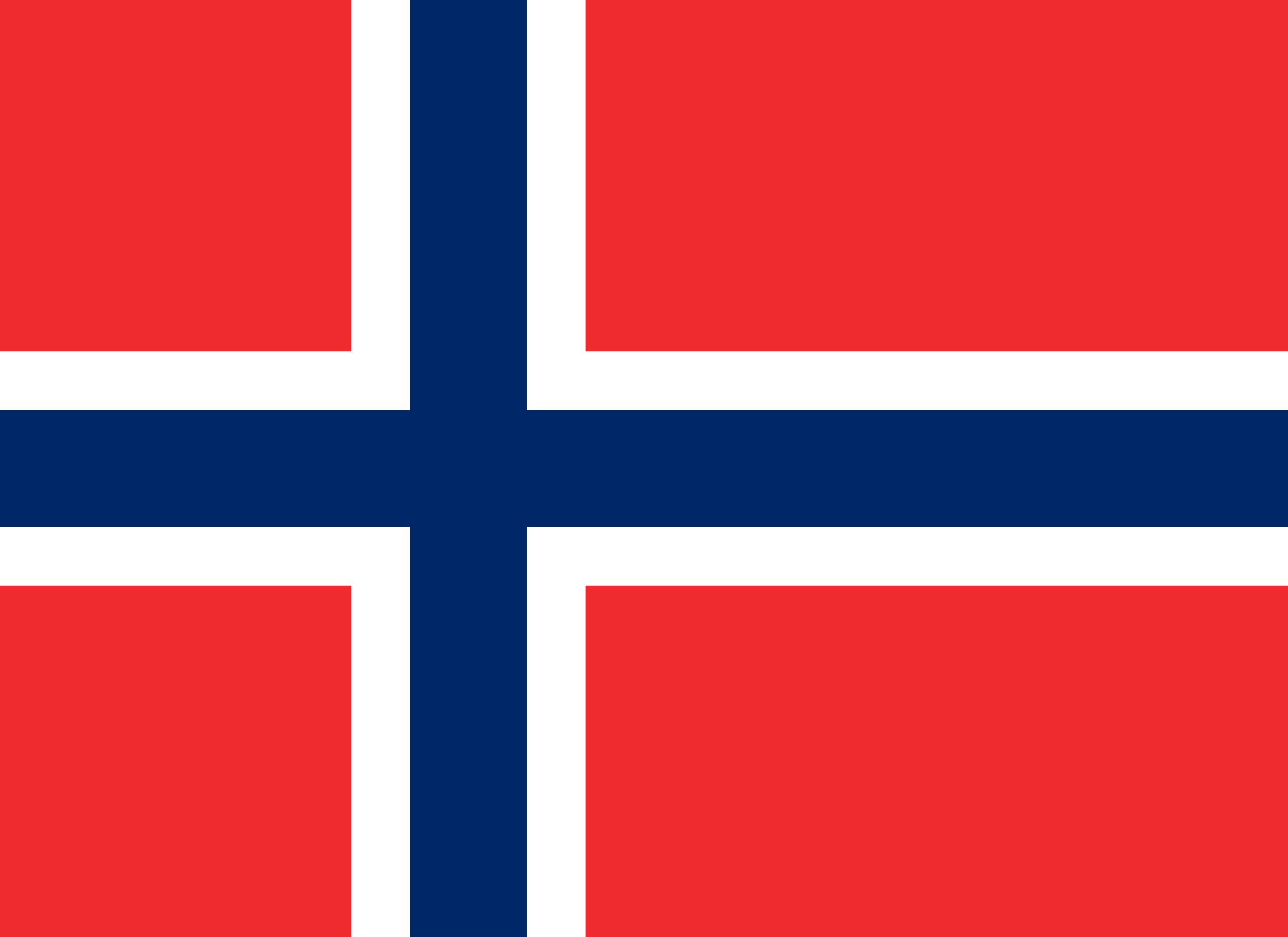 Norway Bandera De Noruega Banderas De Europa Banderas Del Mundo