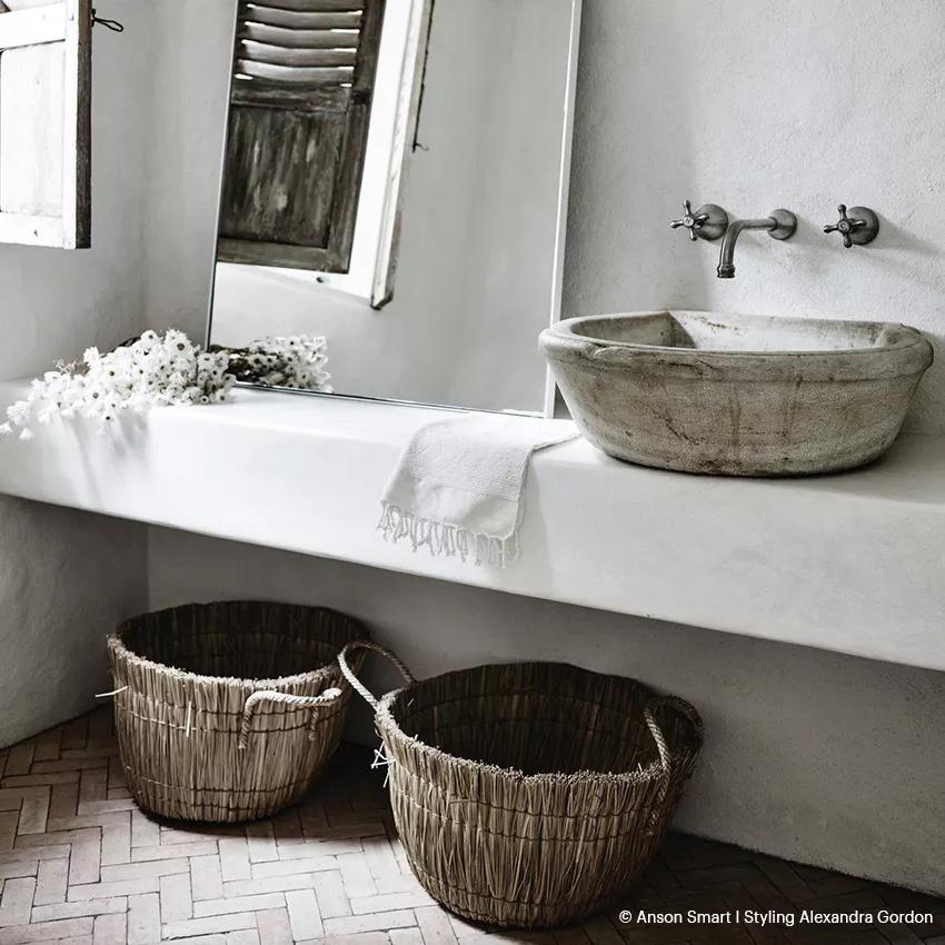 47++ Selency meuble salle de bain ideas