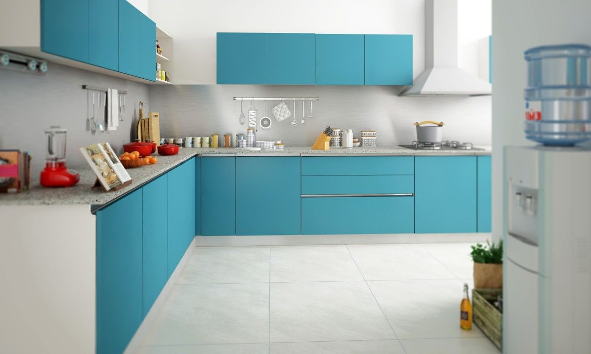 Image result for budget indian modular kitchen | modular kitchen ...