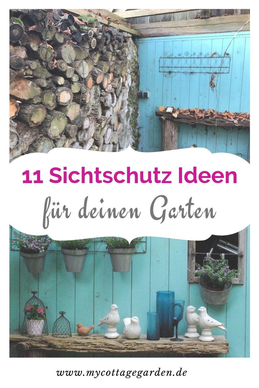 Ode An Die Herbstanemone 11 Grunde Warum Sie In Keinem Garten