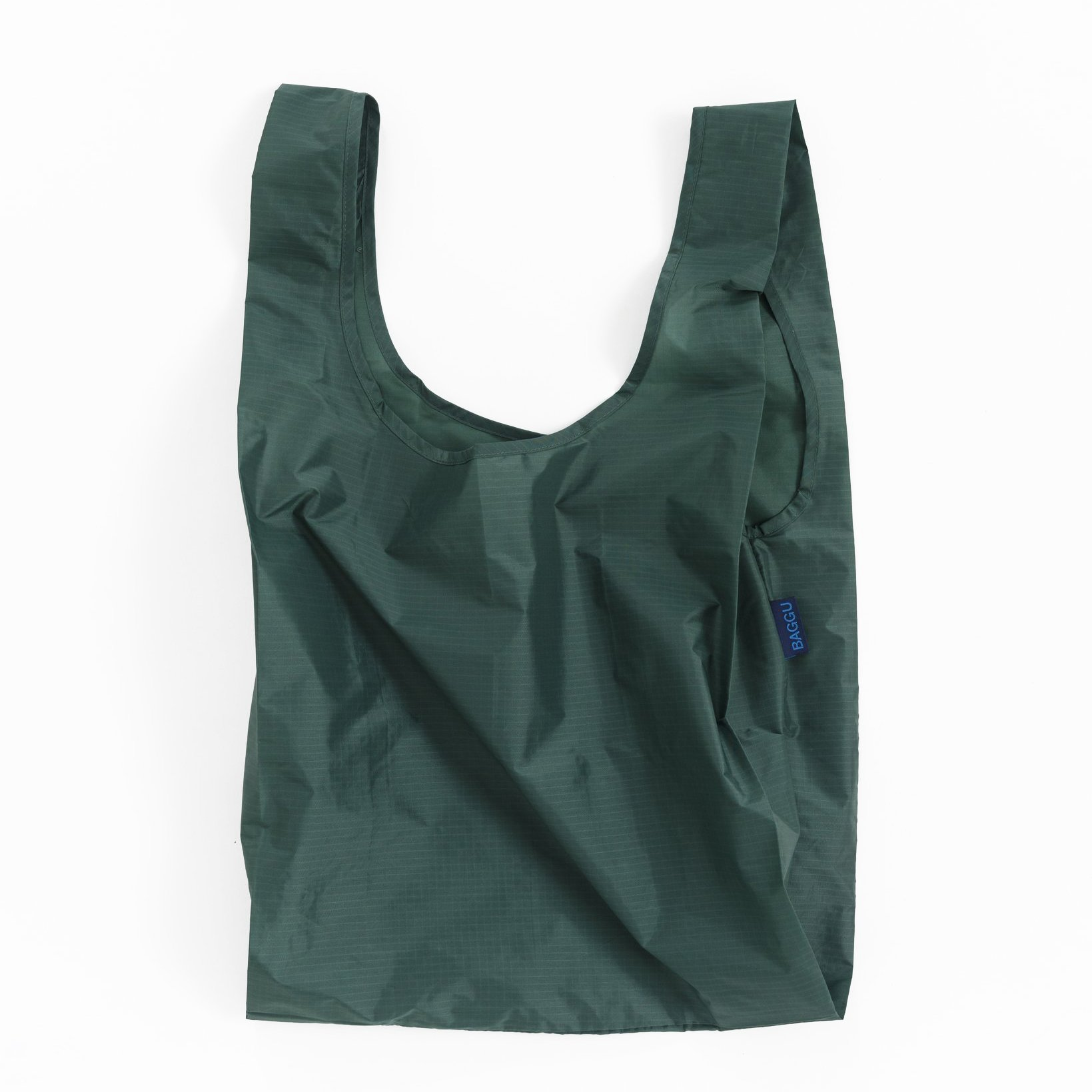 c1e154419b0 Reusable Grocery Tote Bag by BAGGU Plastic Grocery Bags