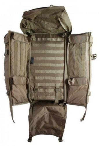 Eberlestock J51 Warhammer Us Pack Outdoor Rucksack Backpack Army