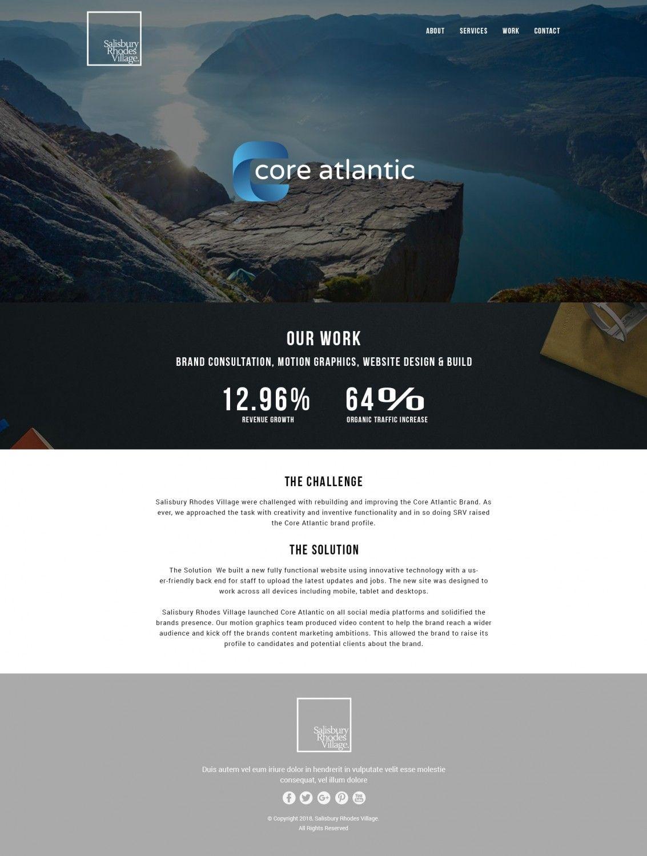 Freelance Logo Design Web Design Graphic Design In 2020 Web Design Website Design Design Tutorials