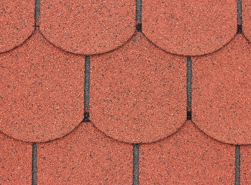 Best Choosing Asphalt Shingles Asphalt Roof Shingles Shingling 400 x 300