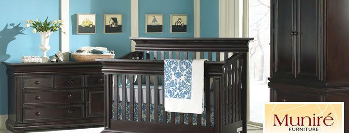 Baby World (San Bruno)   Great Crib Selection With Helpful Staff