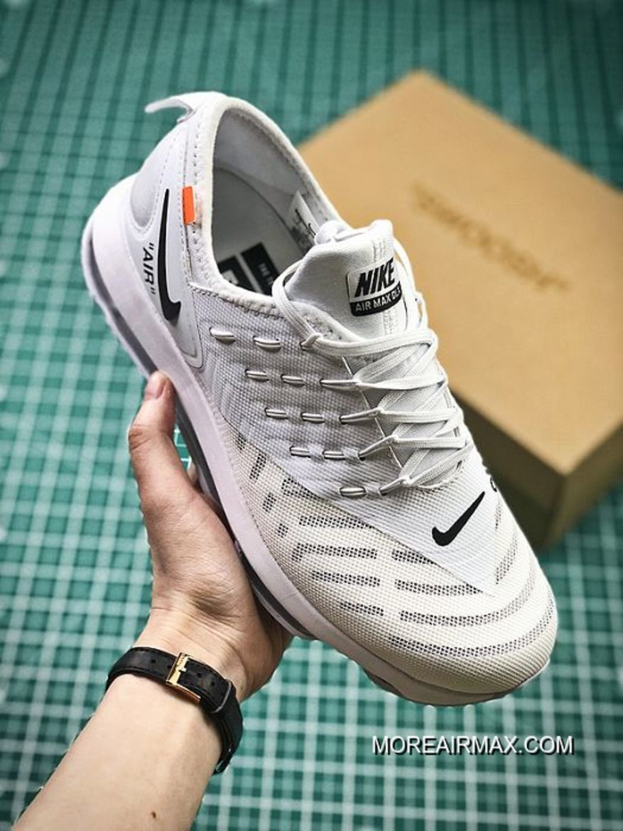 a3c207ad0562 803400021002674378847239817338192829 Fasion NIke Shoes Sneakers FreeShipping