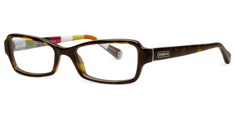a14fb3e7ac17b Image for HC6010 from LensCrafters - Eyewear