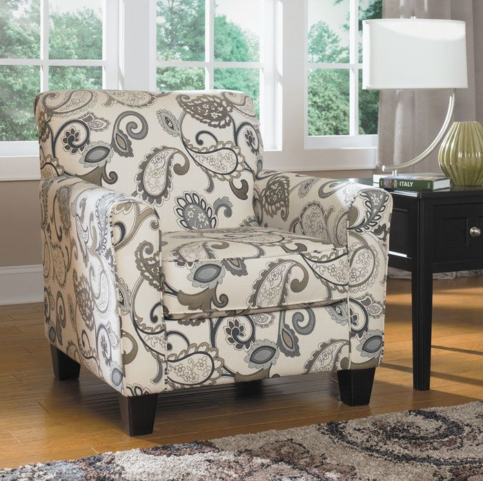 Recliner · Lovable Recliner Accent Chair ...