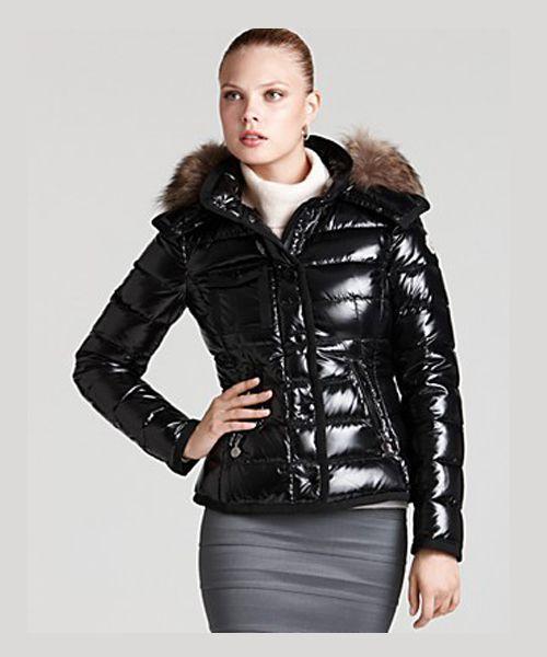 moncler armoise down jacket