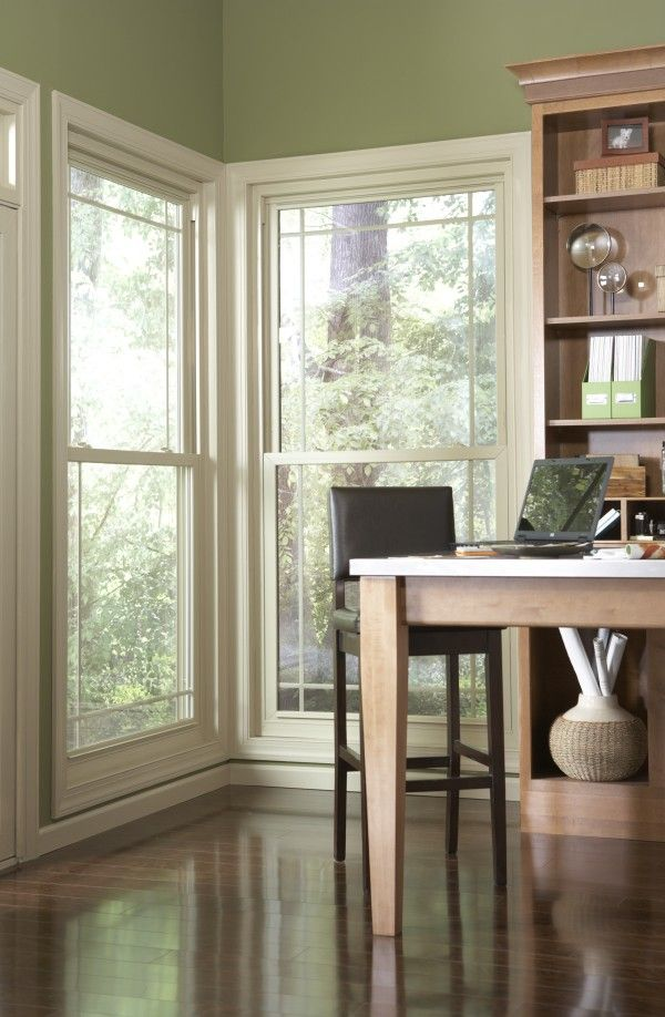 How Much Does Window Replacement Cost Window Replacement Cost Windows Window Replacement