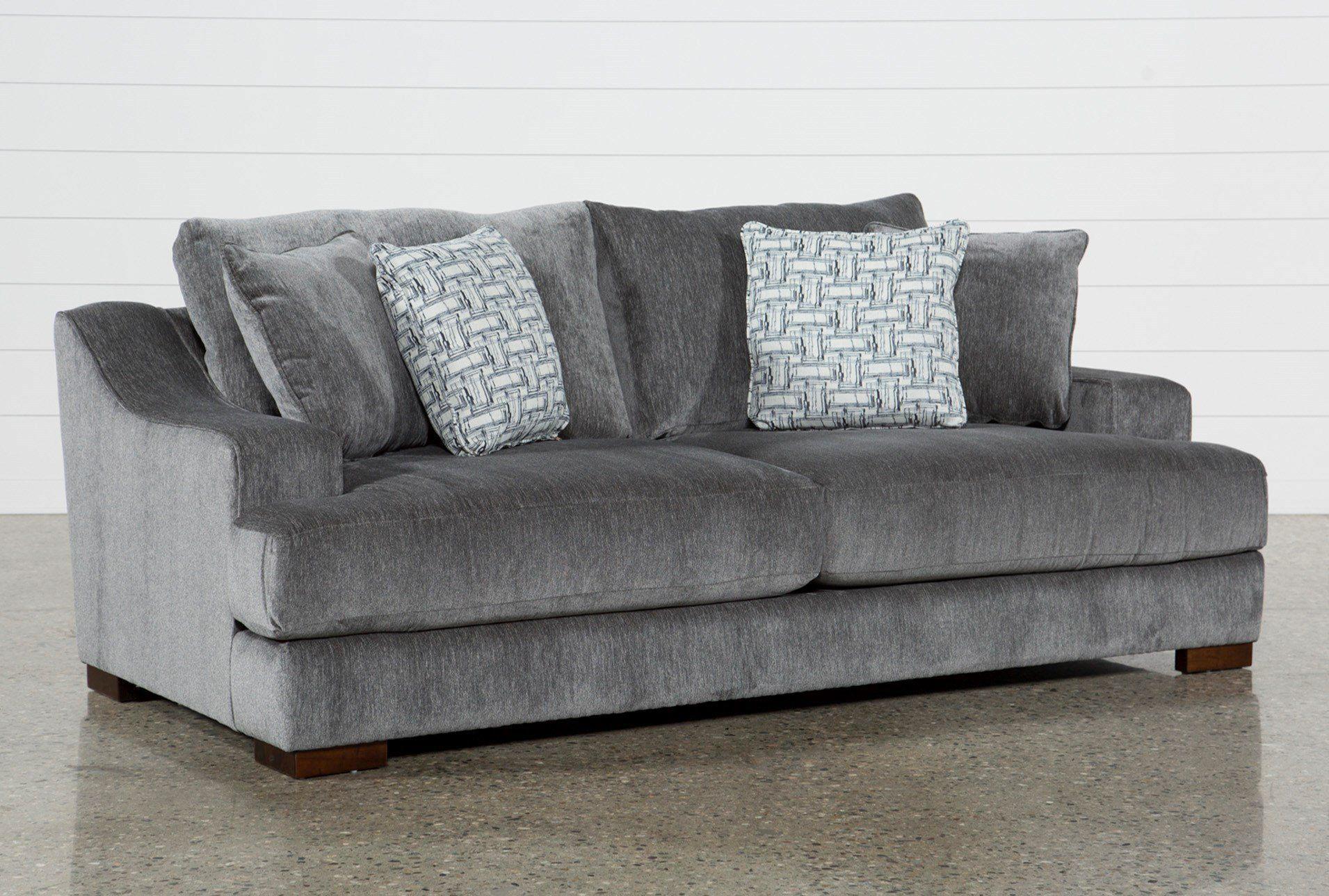 Shop For Maddox Sofa At Livingspaces Com Enjoy Free Store Pick Up