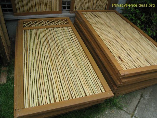 Small Size Bamboo Privacy Fence Selling In Coombs Old Country Market Bamboo Privacy Fence Bamboo Privacy Bamboo Fence