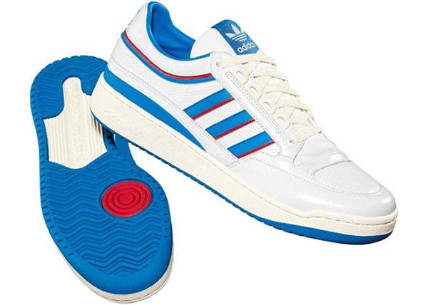 sports shoes 357cc 163a7 adidas lendl supreme