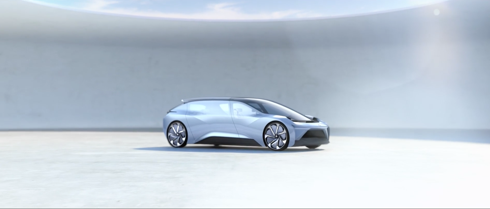Nio Stock Photo Png