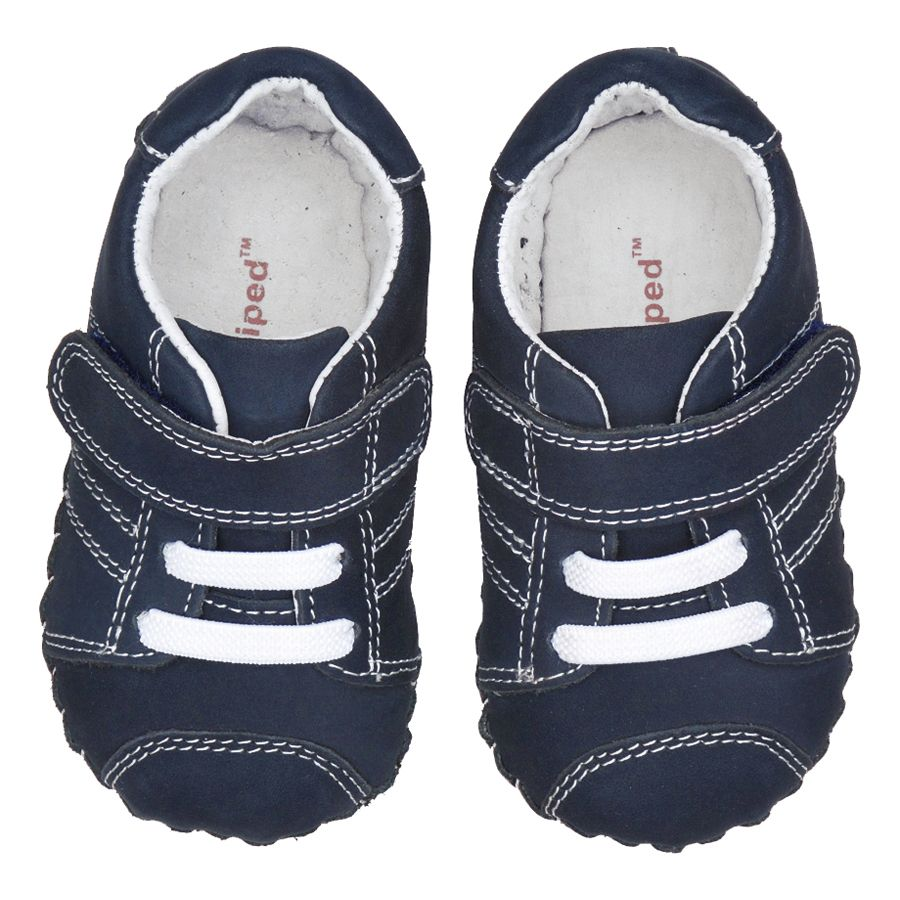 pedipeds - best learning to walk shoes for babies a91696febc40b