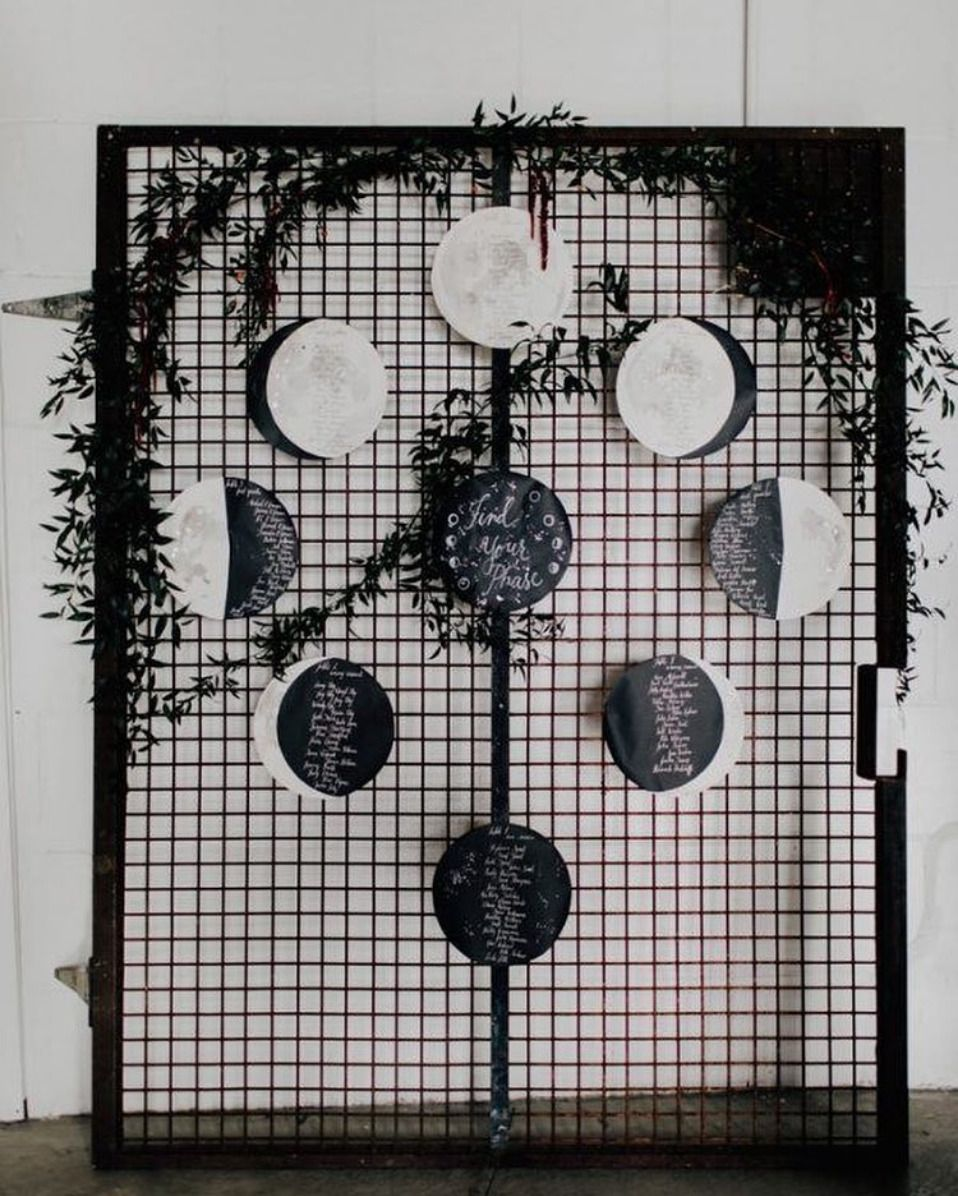White Wire Mesh Panels For Hire Miscellaneous Goods Gumtree