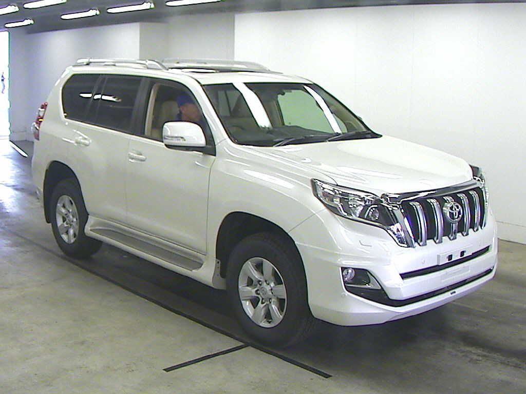 Pin Auf Used Cars For Sale In Japan