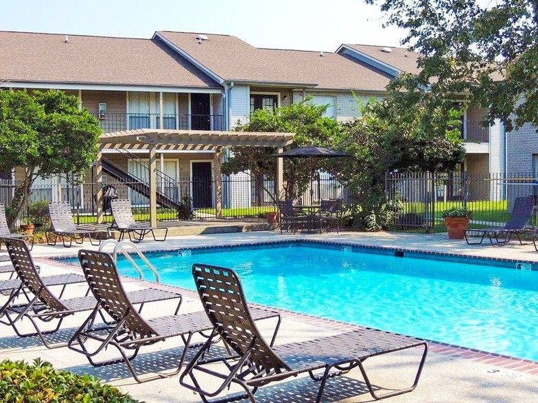 See All Available Apartments For Rent At Sherwood Place Apartments In Baton Rouge La Sherwood Place Apartments Has Rental Units Ranging From 635 975 Sq Ft Sta In 2020