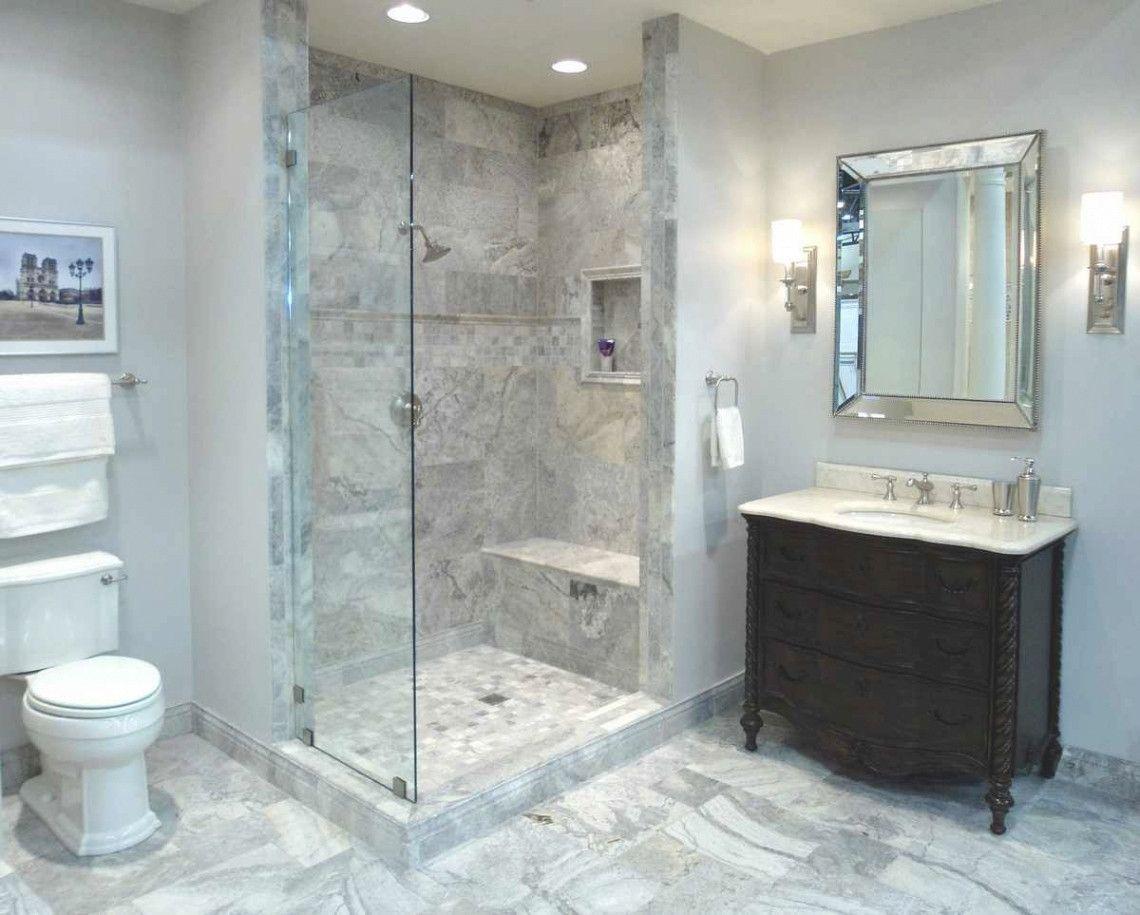 Bath Wraps Bathroom Remodeling Reviews Best Interior Paint - Bath wraps bathroom remodeling reviews