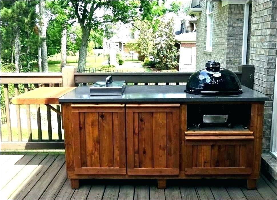 11 Elegant Kitchen islands Portable kitchen cabinets ...
