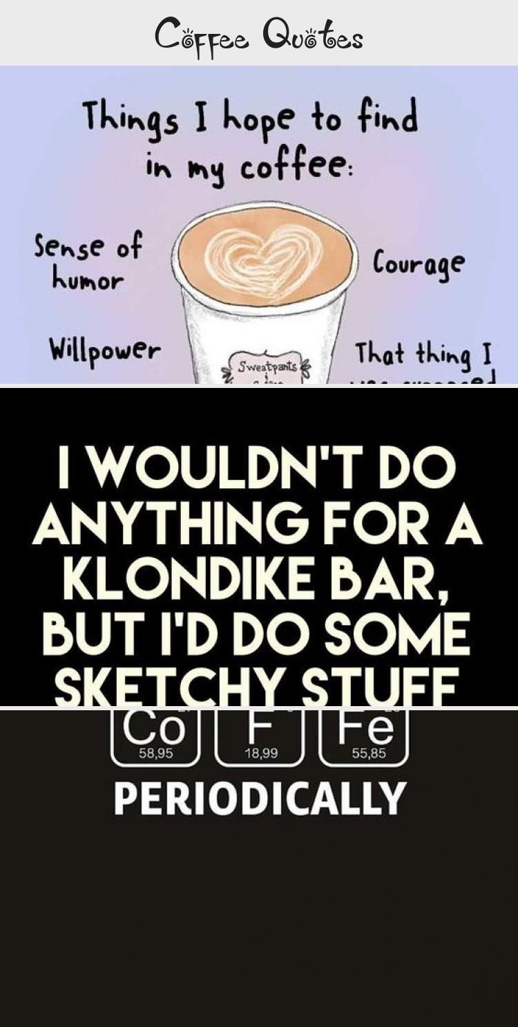 My Blog En Blog Funny Coffee Quotes Coffee Quotes Funny Coffee Quotes Morning