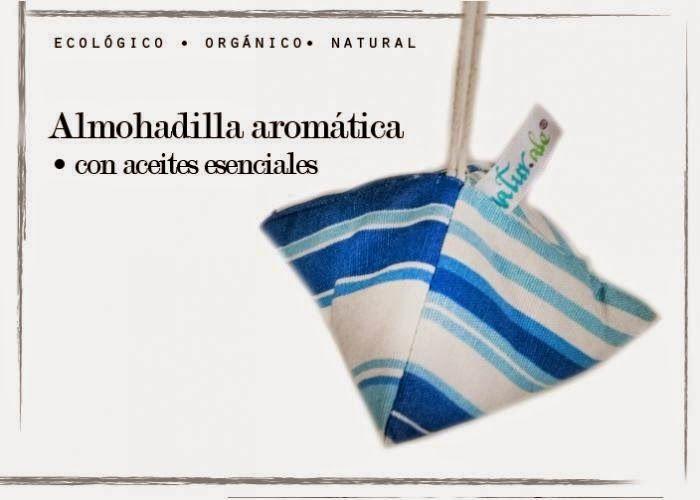 Excelente inicio de semana Navideña Te presentamos nuestra práctica almohadilla aromática y sus usos.  Para poder adquirir nuestra almohada aromática puedes visitar nuestra tienda online http://www.naturale.com.mx/compra-en-l-nea.html donde pordras encontrar además nuestras promociones.