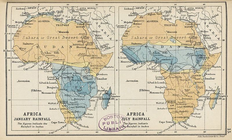 File:Africa Rainfalls map 1913.jpg