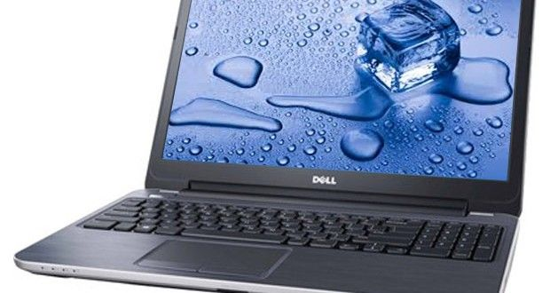 Dell Inspiron 15R 5537 Laptop (4th Generation Intel Core i7) in India 2014 | LatestMobiles. Laptops, Computer, Bikes, Cars and All Home Made Things Updated Price Details 2014
