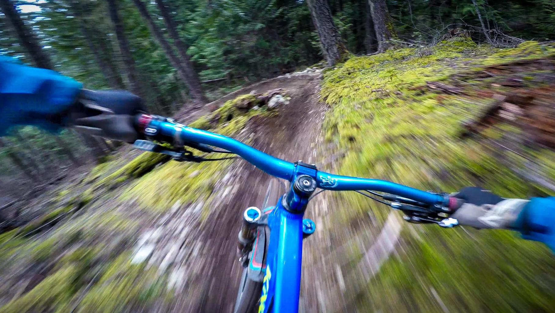 Pov Steve Storey Vs Bob Gnarly Bliss Turny Loamy Bliss Video Http Mount Best Mountain Bikes Downhill Mountain Biking Mountain Bike Brands