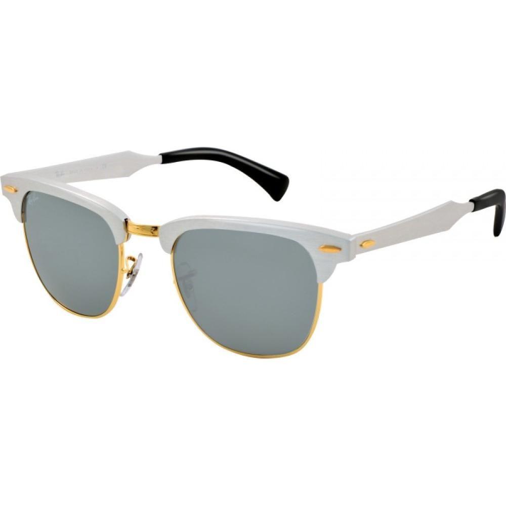 4ae4921089f Ray-Ban Clubmaster Sunglasses as seen on Behati Prinsloo