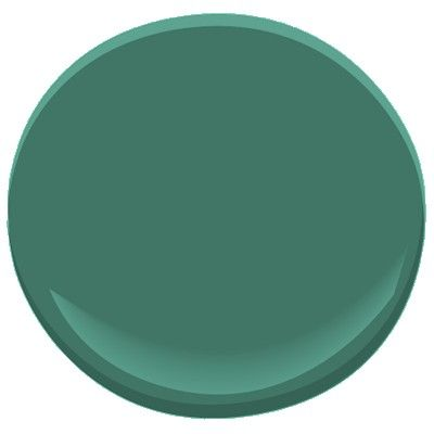 calitate selecție uimitoare produs nou steamed spinach 643 Paint - Benjamin Moore steamed spinach Paint ...