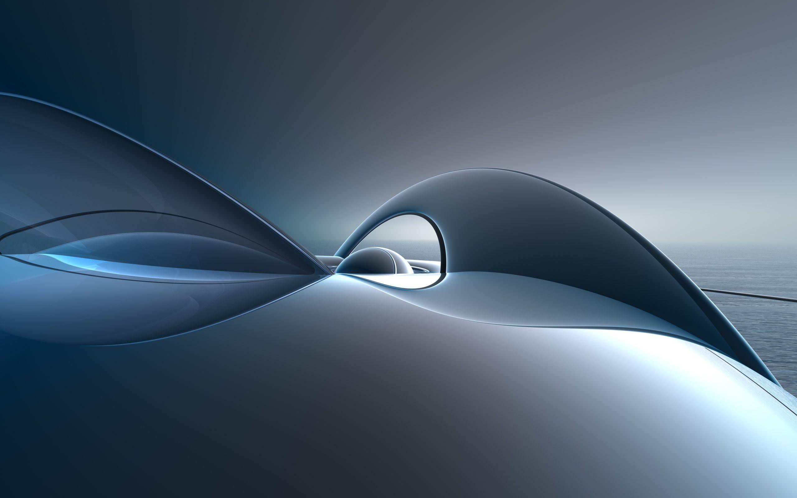 Must see Wallpaper High Resolution Blue - 226a1cc9bdc5d82f2e0c2866b4902296  Pic_946853.jpg