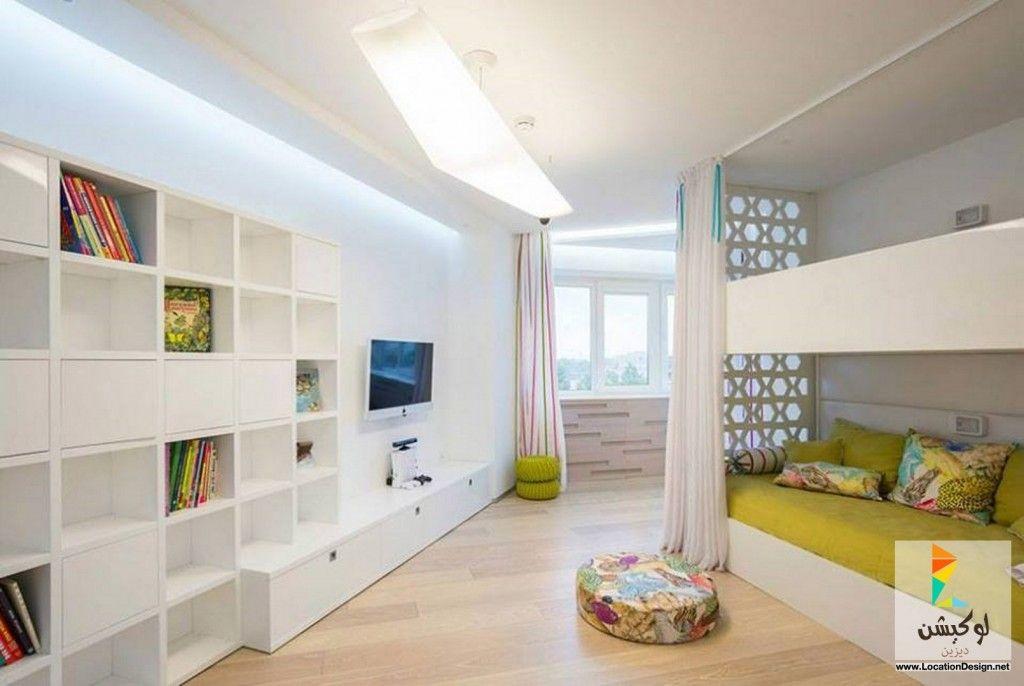 فورم جبس بورد ديكورات صالات استقبال الضيوف Girls Room Design Interior Design Styles Interior Design