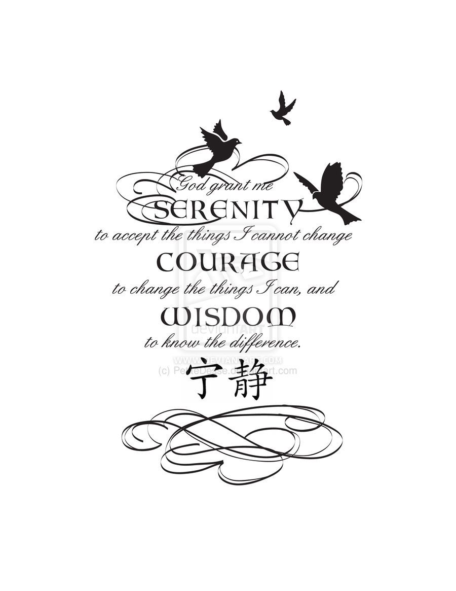 I Want This Without The Chinese Symbols Tattoos Pinterest
