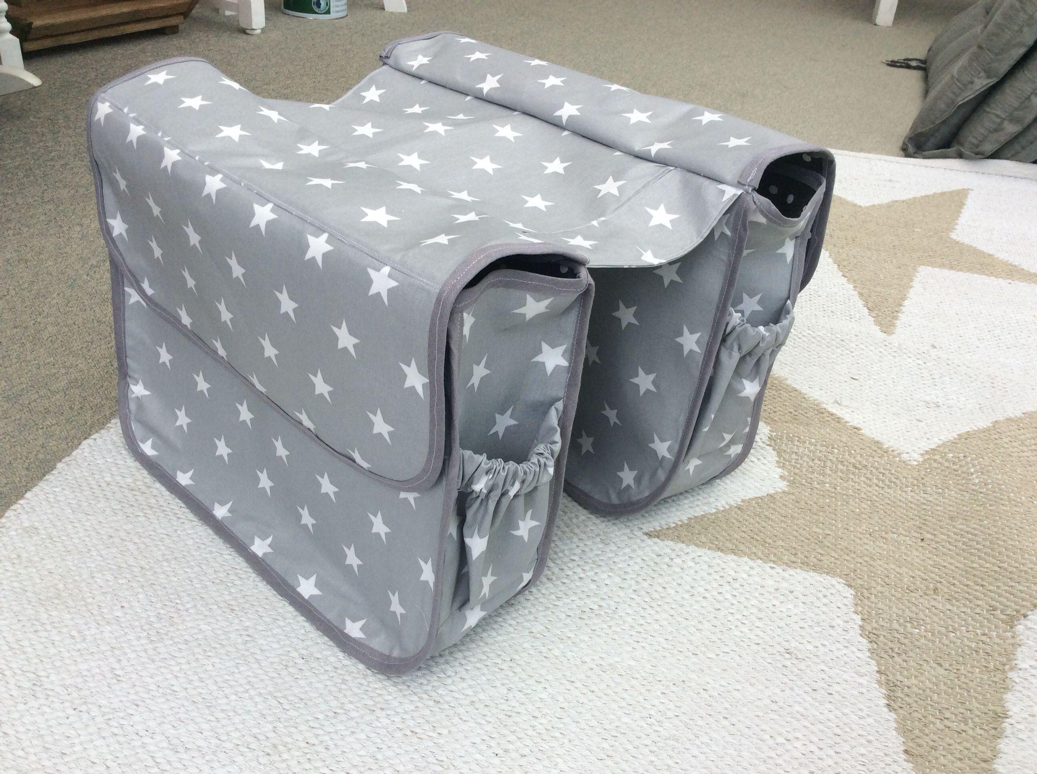 fahrrad satteltasche selbstgen ht n hen taschen n hen. Black Bedroom Furniture Sets. Home Design Ideas