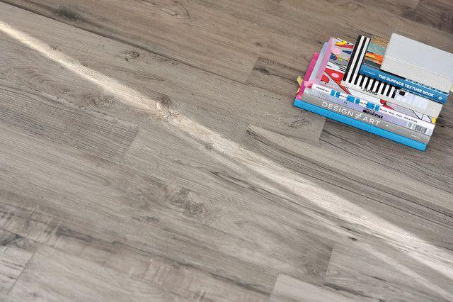 17 Best images about Mi Casa: Flooring on Pinterest | Slate tiles, Porcelain  floor and Slate