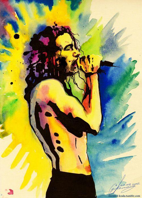 Pin By Aimee Williford On One Only Eddie Vedder Music Artwork Pearl Jam Eddie Vedder