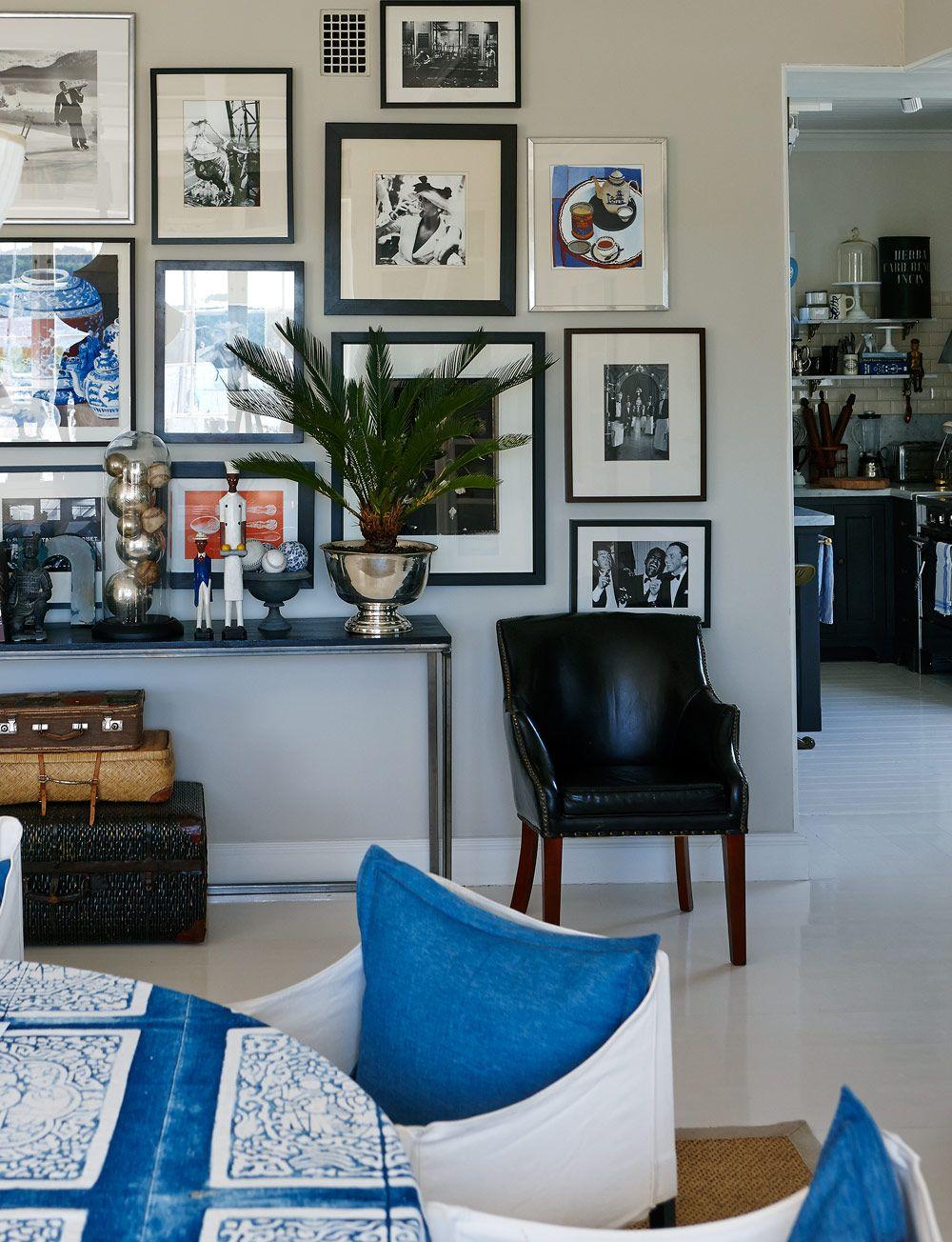 1000+ images about Livingroom - Vardagsrum on Pinterest