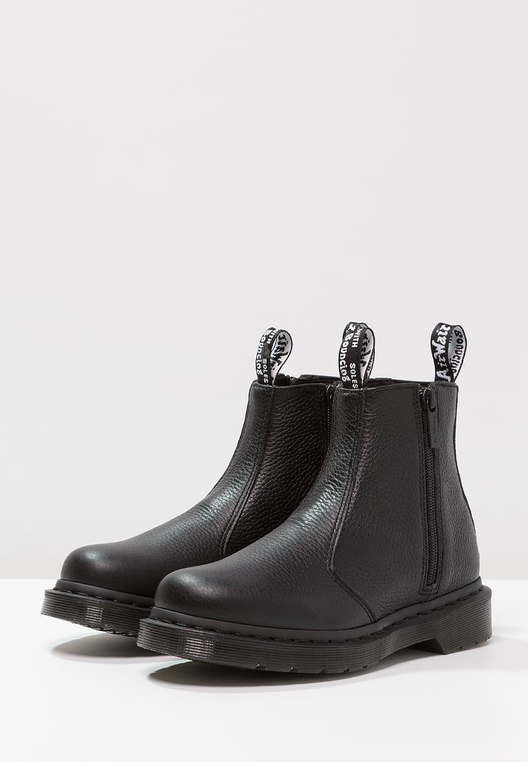 Dr. Martens 2976 Bottines black ZALANDO.FR | Bottines
