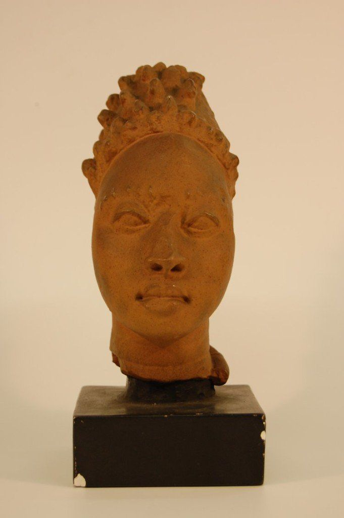 Africa S Looted Heritage Needs To Come Home Western Museum Ancient Greek Sculpture British Museum