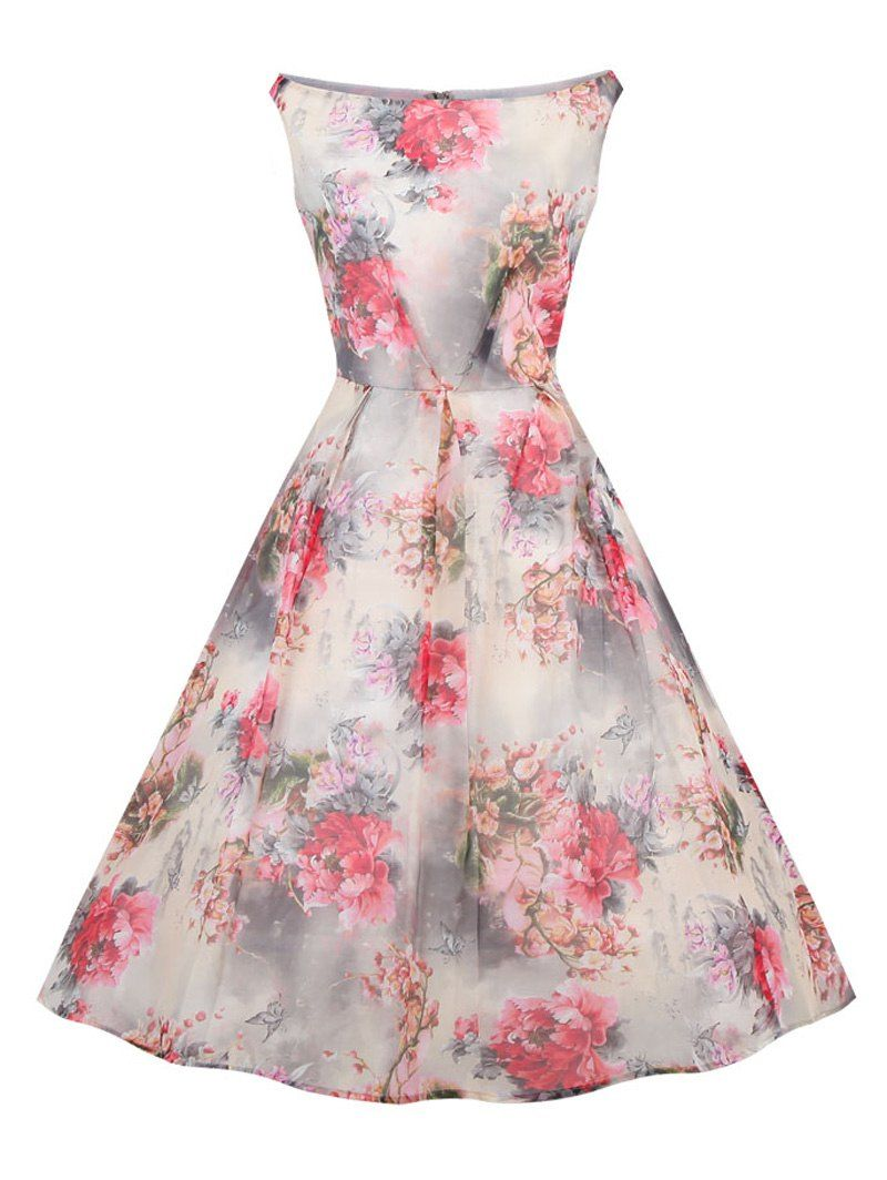 041f9d7cf2 ... and stylish clothing including different categories such as dresses