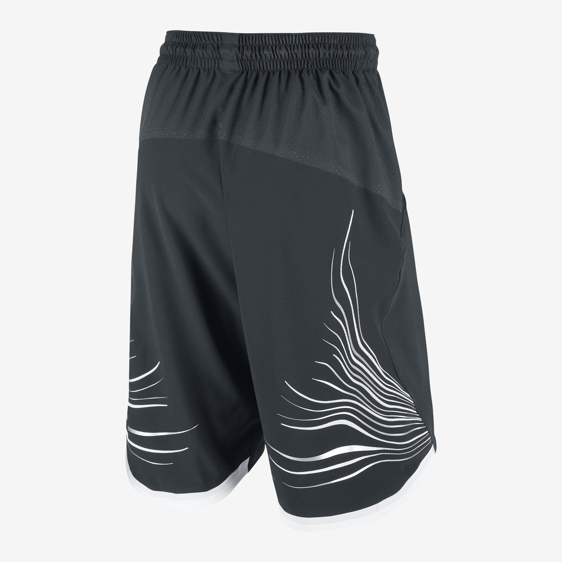 Jordan aj woven mens basketball shorts nike store