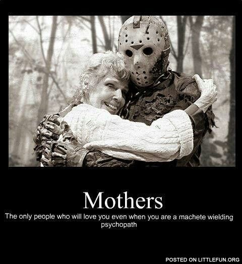 Pin By Little Fun On Funny Horror Movies Funny Funny Horror Horror Movies Memes