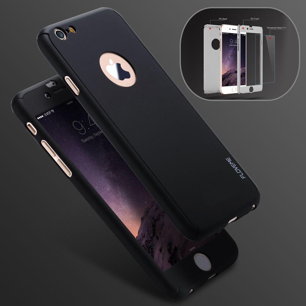 iphone 7 phone cases hard back