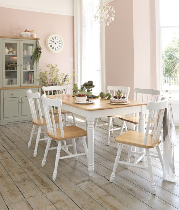 Httpssmediacacheak0Pinimgoriginals22 Gorgeous Inspiration Dining Rooms Decorating Inspiration