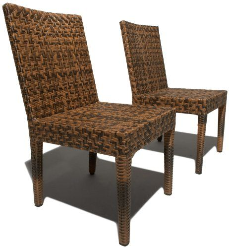 Dining Room Table And Chairs Mixing Woods