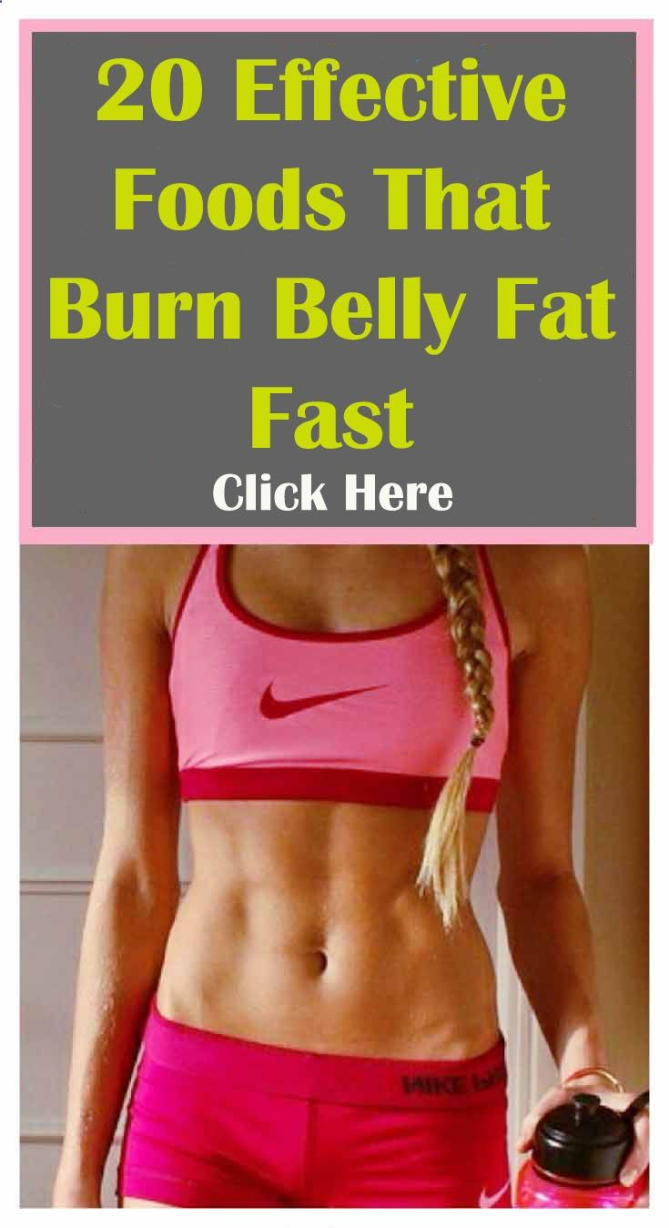 Before after fat loss tumblr